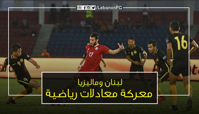 League863.jpg