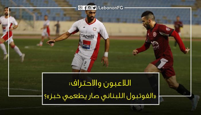 League933.jpg